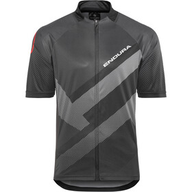 Endura Hummvee Ray Short Sleeve Jersey Men black
